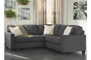 alenya 2 sectional furniture homestore