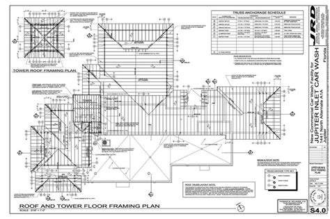 car wash floor plan car wash architect