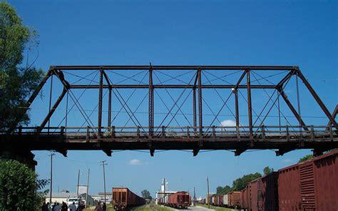 design center gallery pratt truss bridges www pixshark com images galleries with a