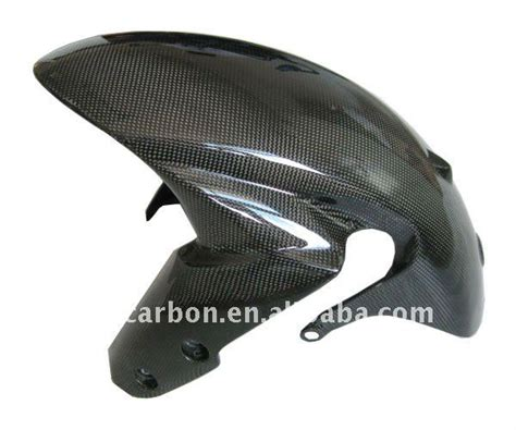 Suzuki Carbon Fiber Parts Suzuki Parts Carbon Fiber Rear Hugger Buy Carbon Suzuki