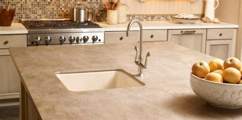 kitchen countertops corian corian countertops corian countertop installation st louis
