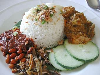 cara membuat nasi uduk enak dengan rice cooker resep nasi uduk betawi paling enak