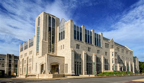 Kelley School Of Business Executive Mba by Rankings About Us Kelley School Of Business Indiana