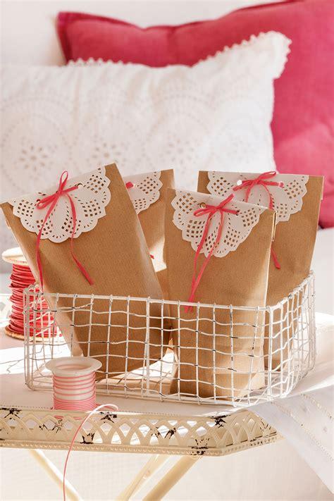 diy sobres decorados diy f 225 ciles con blondas para infantil