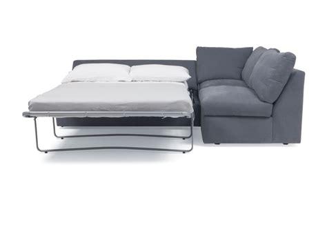 chatnap corner sofa bed modular storage sofa loaf loaf