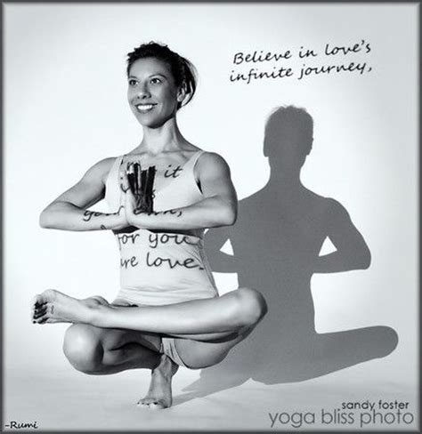 Ardha White Series 2 65 best bikram how to do poses images on