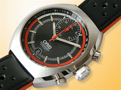 Swiss Army 5567 alfex lucendro 5567