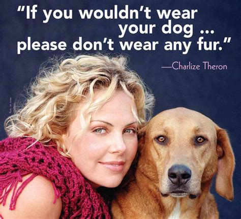 real or how do you wear your fur pictures reasons not to wear real fur fur belong to