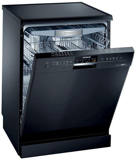 dish washers kenmore elite dishwasher us machine