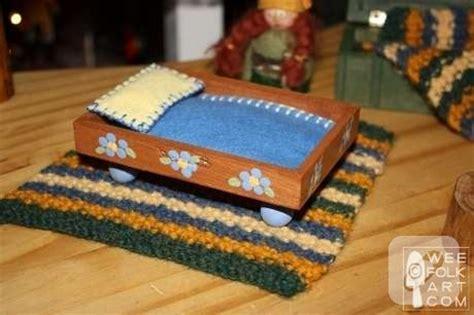 futon yatak nedir oyuncak yatak 10marifet org