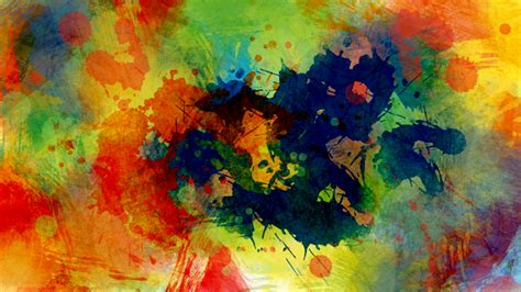 My Dekaron Wallpapers Desktop Background by My Background By Judio90 On Newgrounds