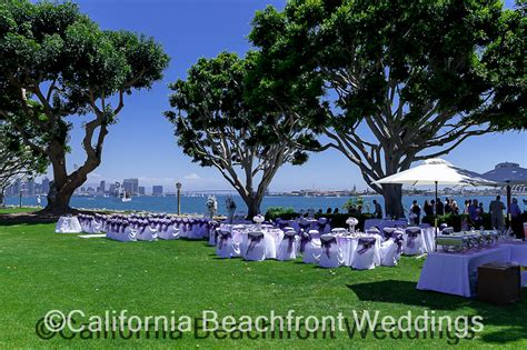 affordable wedding locations in california affordable wedding venues in southern california modest