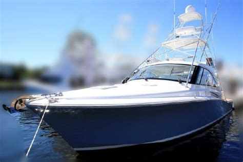 hatteras express boats for sale hatteras 45 express sportfish boats for sale yachtworld