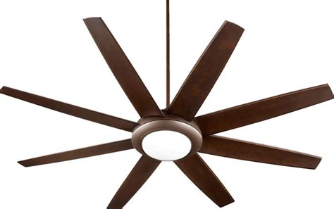 man cave ceiling fans this fan would look great in a game room or man cave shop