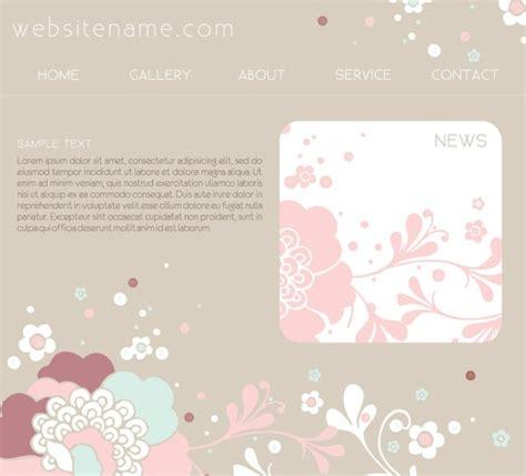 layout portfolio cdr website background images free vector download 45 502