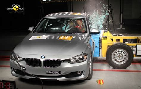 si鑒e auto crash test normes de crash tests et leurs 233 volutions les premiers