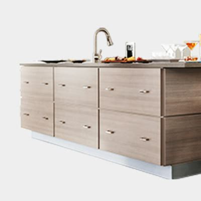 kitchen sink cabinets home depot kitchen sinks at the home depot