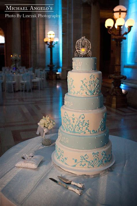 435 best images about Cinderella Sweet 16 on Pinterest