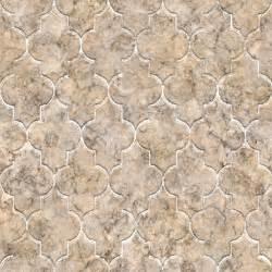 texture tiles high resolution seamless textures free seamless floor