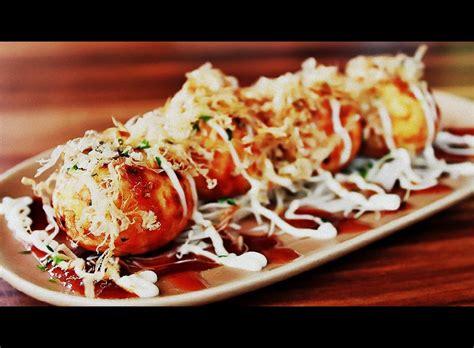 membuat saus takoyaki cara mudah membuat takoyaki jepang cara mudah