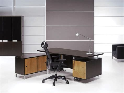 cool office furniture best contemporary home office desks design contemporary