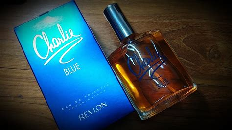 Revlon Fragrance Blue blue by revlon fragrance review for 1973