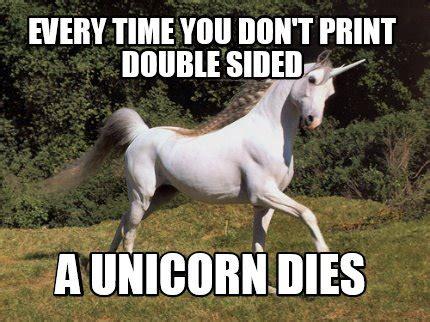 Unicorn Meme Generator - meme maker unicorn generator