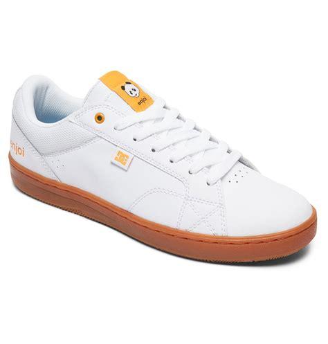 skate slippers astor s x enjoi skate shoes 3613373098214 dc shoes