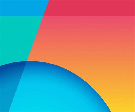 android m wallpaper hd xda nexus 5 kitkat stock google nexus 4