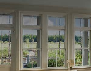windows home best windows home windows replacement windows