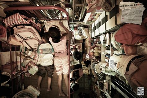 Appartments In Hong Kong by Ethics Politics It S A Small Web