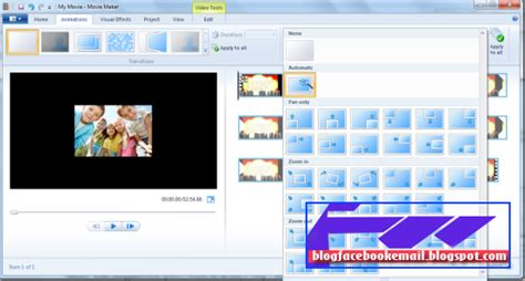 aplikasi android download gratis windows movie maker 14 software aplikasi edit video 100 gratis terbaik
