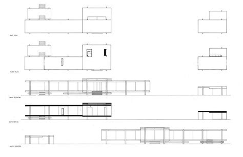 farnsworth house floor plan dimensions 11 farnsworth house floor plan dimensions canoe design