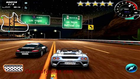 Fast And Furious Online Game | fast and furious showdown free download online games ocean