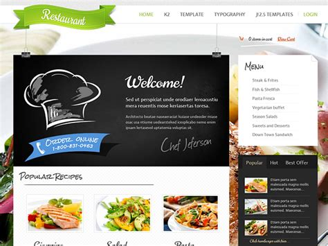 joomla templates free download premium wordpress themes
