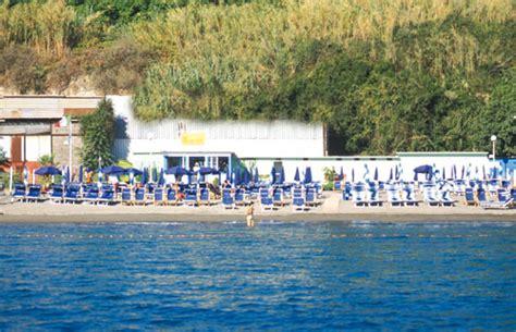 hotel bristol terme ischia porto albergo bristol ischia porto