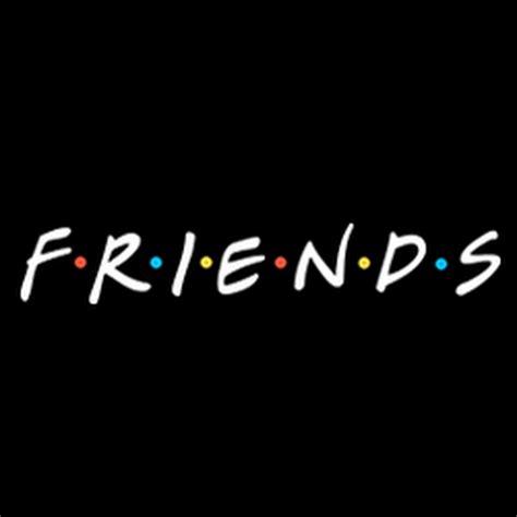A Friendship S friends tv show