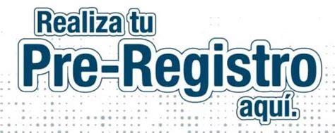 jovenes en accion 2016 inscripciones pre registro comipems 2017 formulario de inscripci 243 n