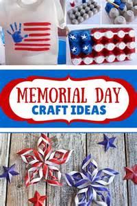 memorial day craft ideas faithful provisions