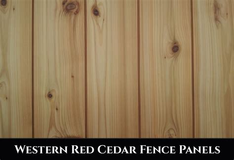 cedar timber western red cedar perth installation eden western red cedar fencing celtic timber