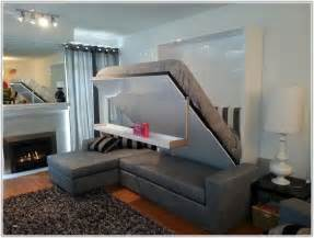 murphy bed sofa combo uncategorized interior