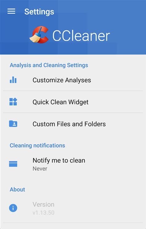 ccleaner apkpure download ccleaner for pc