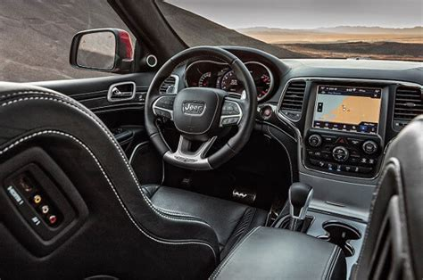 Jeep Laredo 2020 by 2020 Jeep Grand Review Price Redesign Specs