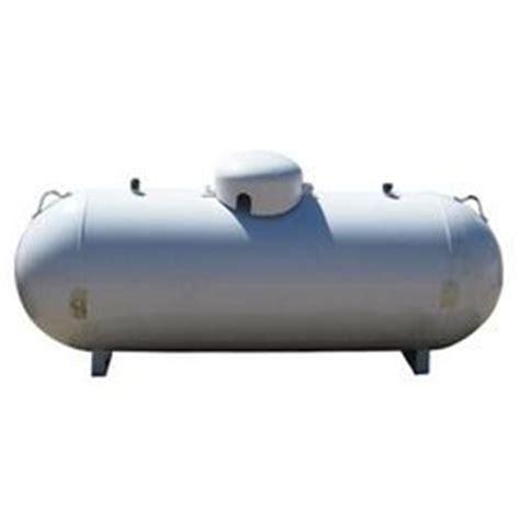 asme propane tanks for sale   autos post