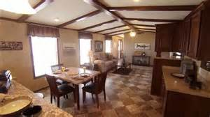 Single Wide Mobile Home Kitchen Remodel Ideas Agl Homes Titan Homes 425 The Otsego Manufactured Home