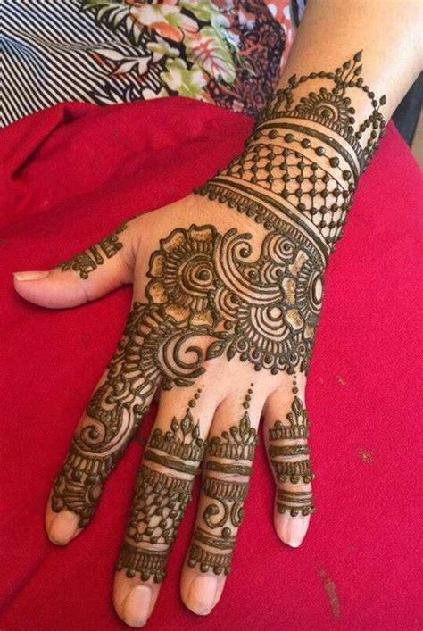 henna images  pinterest henna tattoos henna mehndi  henna art