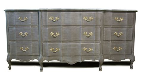painted furniture french provincial painted finishes distressed finishes