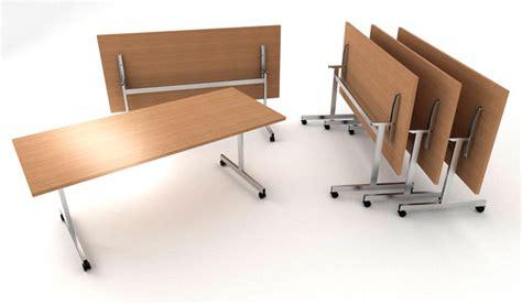 High Top Dining Room Table ec1 flip top tables wsof