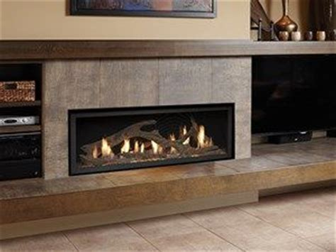 Linear Gas Fireplaces For Sale by The 4415 Ho Gas Fireplace By Fpx Brings You The Best