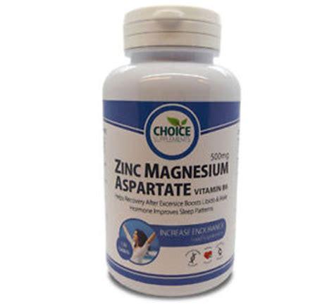 supplement zinc testosterone zma tablets zinc magnesium b6 test testosterone booster